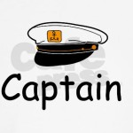 im_the_captain_mens_golf_shirt